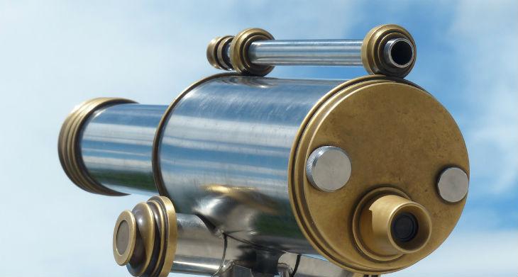 Modelo de emprendimiento por adquisición o Fondos de búsqueda