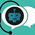 Todo lo que puede hacer un chatbot por tu negocio online