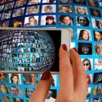 Grupos en Telegram, ¿futuro de la comunicación social?