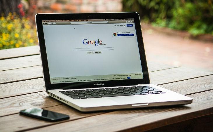 ¿Por qué es importante el SEO para tu web?