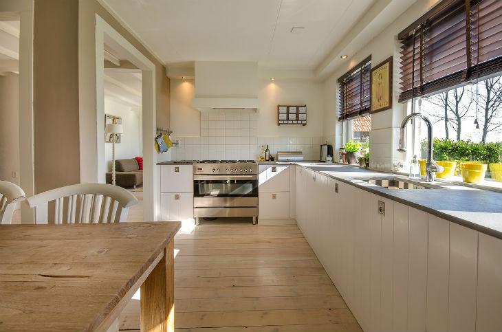 El presente y el futuro de las reformas de viviendas