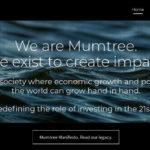 Mumtree apuesta por un mundo mejor mientras gana dinero