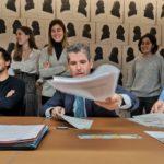 Sobre la compra de SumaCRM por Efficy por 2.1 millones de euros
