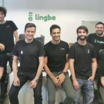 italki adquiere la startup española Lingbe