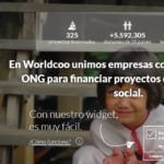 Worldcoo cierra una ronda de financiación de 565.000 euros