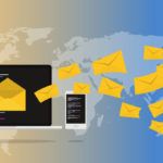 Por qué el email marketing es fundamental para los negocios