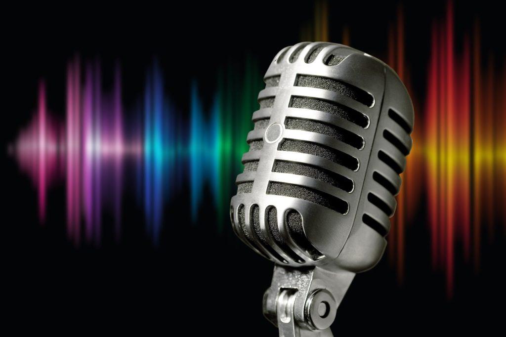 microfono-agencia-podcast