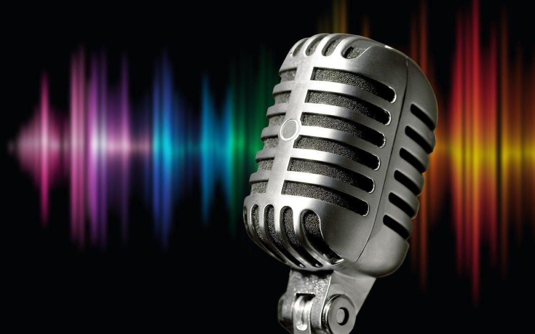 Agenciapodcast.com arranca la difusión de 2 series de pódcast