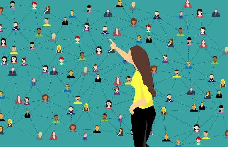 La era de las suscripciones y los membership sites de contenido