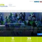 CITA Emprende lanza una convocatoria para su competición de startups