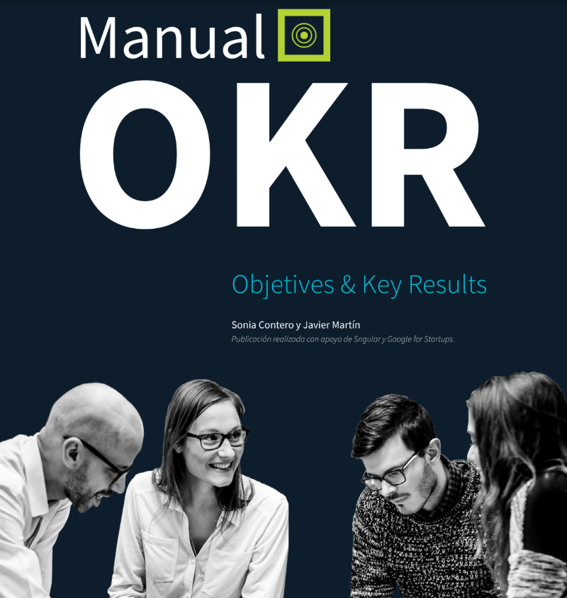 manual-okr-futurizable