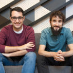 Frontity realiza una ronda de inversión de un millón de euros con K Fund y Automattic