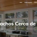Reinventando el alquiler de pisos turísticos