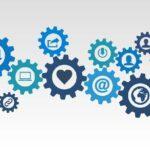 Aprender marketing digital