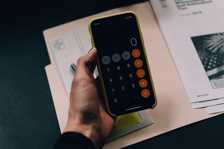 Manual de supervivencia financiera para freelancers