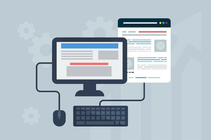 Cómo la programación y el diseño web pueden impulsar tu negocio