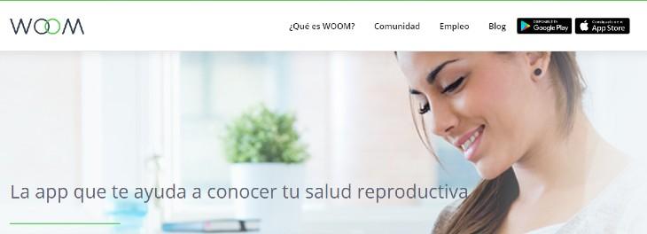 WOOM consigue una inversión de dos millones de euros