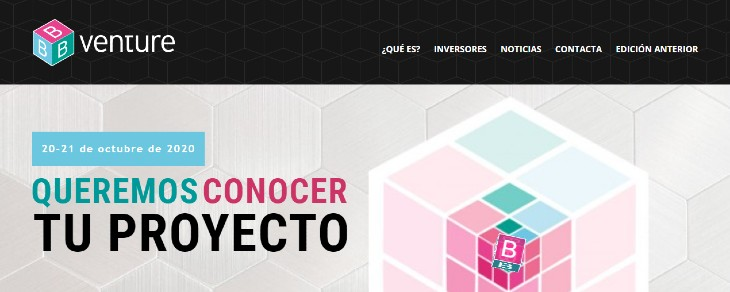 b-venture-2020