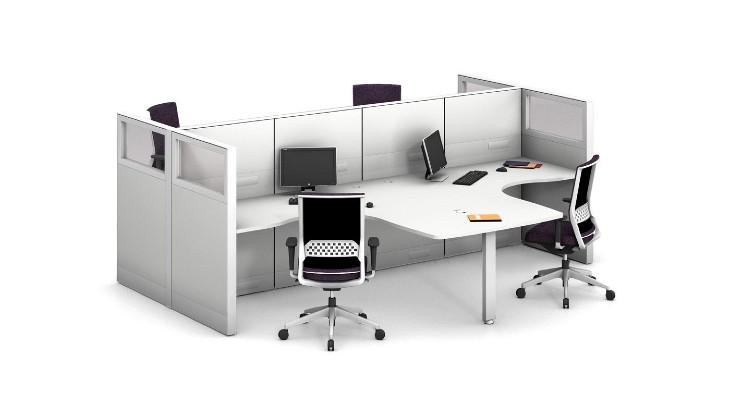 Espacios de trabajo y Covid-19