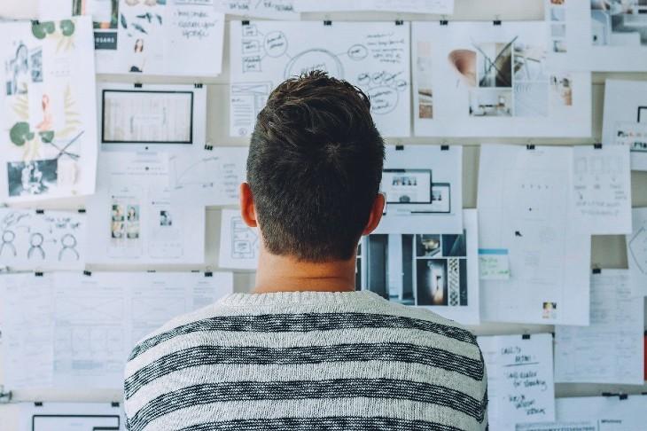 Cómo crear una startup durante la crisis en tiempo récord