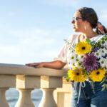 Así innova el sector de la flor cortada ante la crisis ocasionada por la pandemia