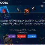 Streamloots cierra una ronda de financiación de 4,7 millones de euros
