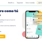 bnc10 cierra más de 600.000 euros de inversión en equity crowdfunding
