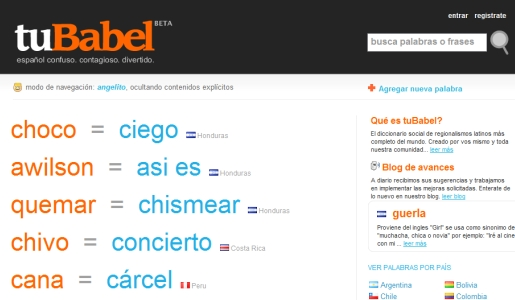 Learn Spanish for Free with over 50 online resources compiled by TellittomeWalking.com ⎮Learn spanish ⎮ Travel ⎮Explore New Worlds and the Dímelo Caminando Free Latin America Spanish Audio Podcast
