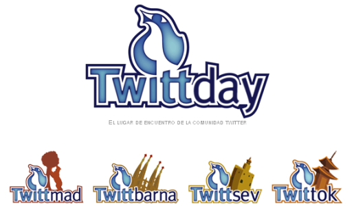 Twittday